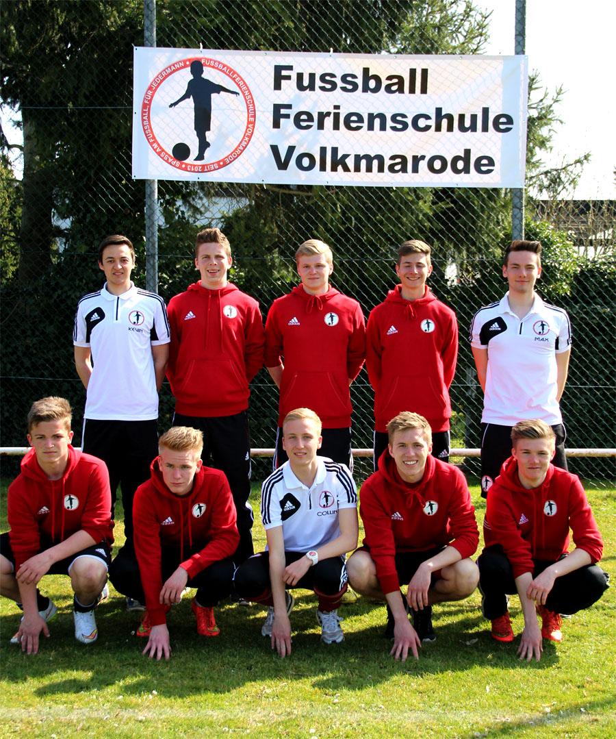 TrainerteamOstern15
