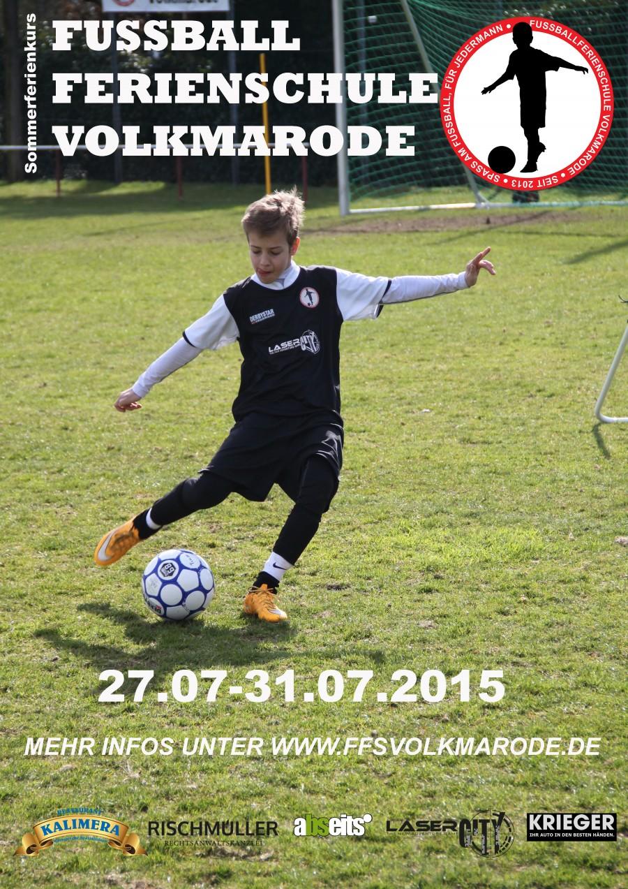 Plakat_Sommer2015_FFSVolkmarode